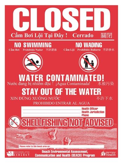 2020117_Port Townsend Sewage Spill Graphic