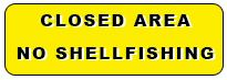 shellfish-closures-Buttonszd