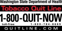 Quitline_logo_9.06